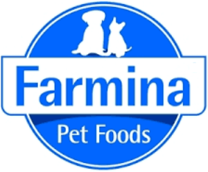logo dog food