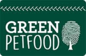 Green Petfood: